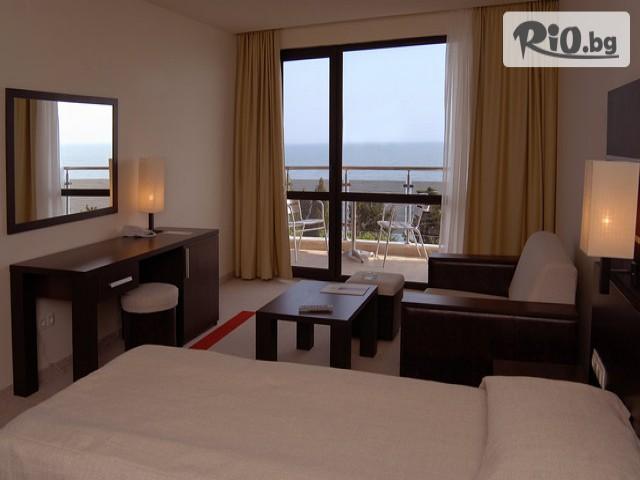 Хотел Виго Галерия #22