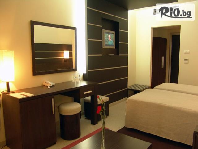 Хотел Виго Галерия #23