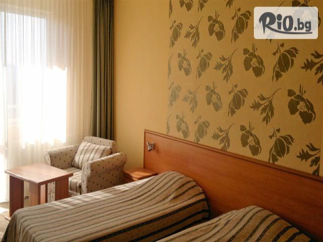 Хотел Балани Галерия #15