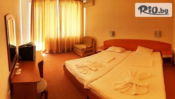 Хотел Сага - thumb 5