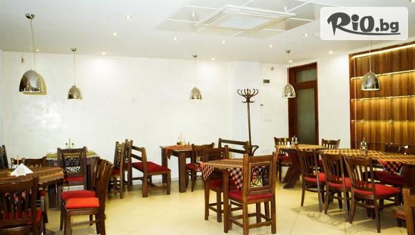 Ресторант-Хотел Цезар - thumb 3
