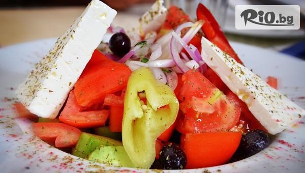 Ресторант Иванчов хан - thumb 2