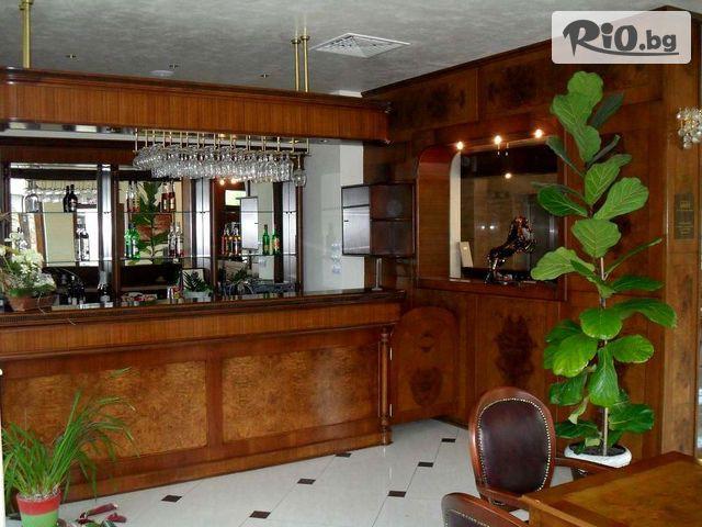 Ресторант Иванчов хан Галерия #16