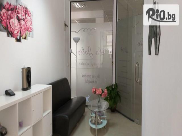 La Jolie Beauty Studio Галерия #3