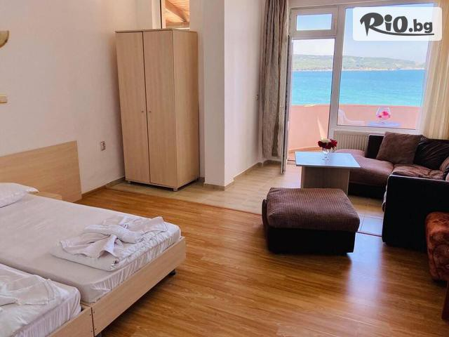 Хотел Пловдив Галерия #17
