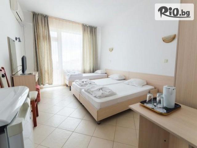 Хотел Пловдив Галерия #18
