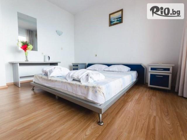 Хотел Пловдив Галерия #20