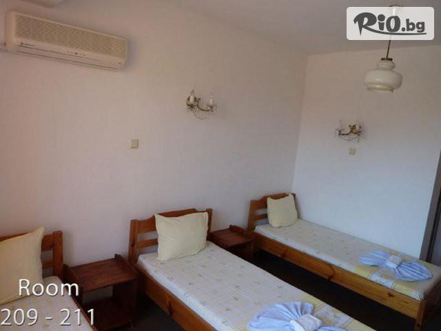 Хотел Пловдив Галерия #23
