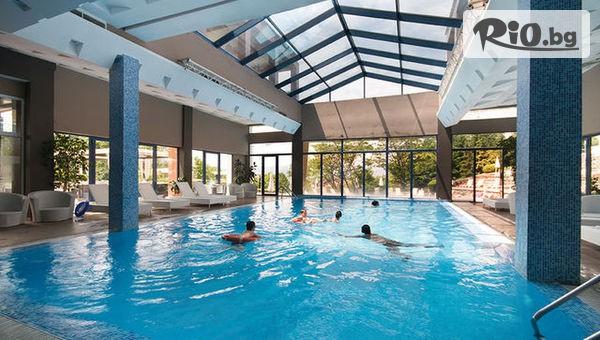 Ruskovets Resort SPA 4* - thumb 2