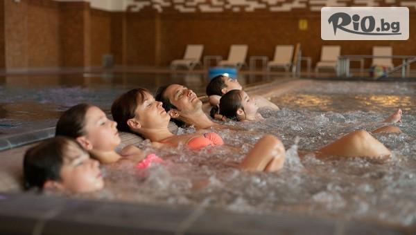 Ruskovets Resort SPA 4* - thumb 3