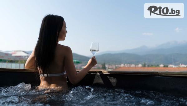 Ruskovets Resort SPA 4* - thumb 4
