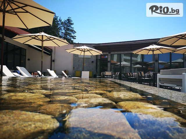 Ruskovets Resort SPA 4* Галерия #7