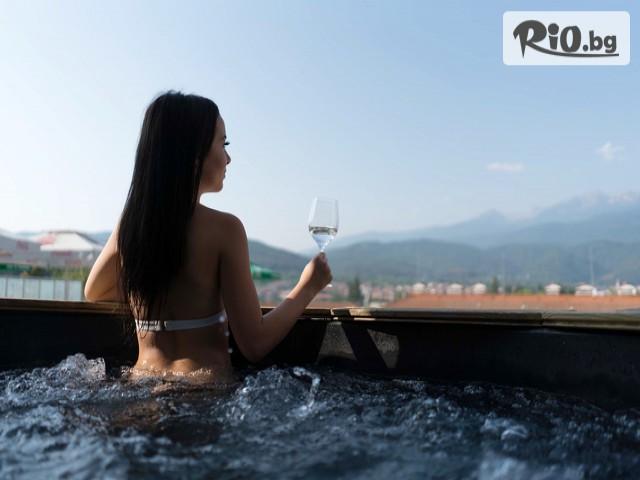 Ruskovets Resort SPA 4* Галерия #8