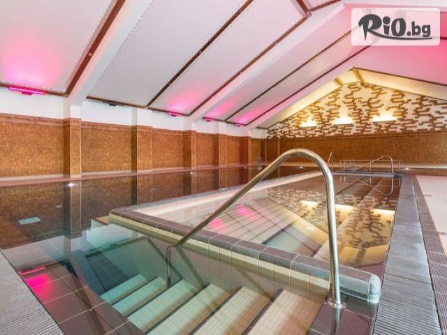 Ruskovets Resort SPA 4* Галерия #10