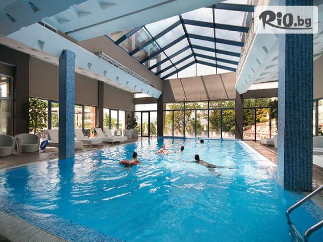 Ruskovets Resort SPA 4* Галерия #12