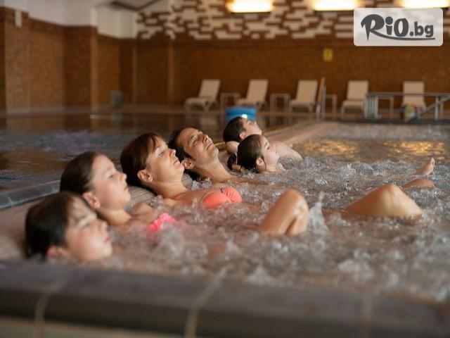 Ruskovets Resort SPA 4* Галерия #13