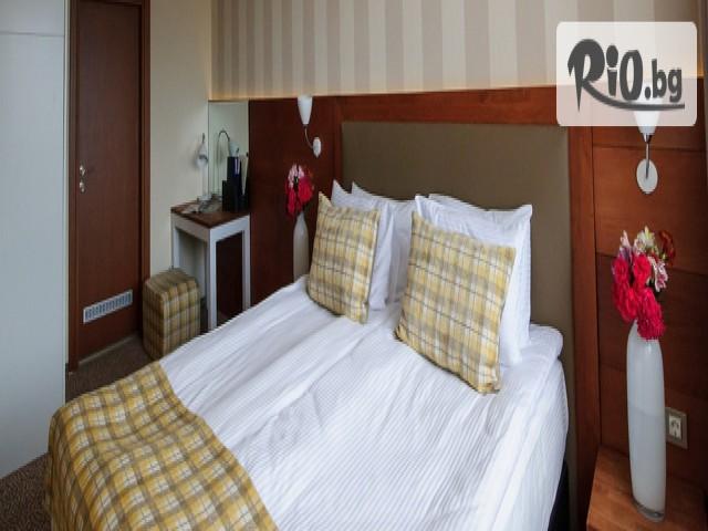 Ruskovets Resort SPA 4* Галерия #24