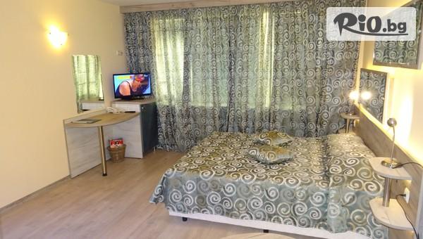 Хотел Виктория 3* - thumb 1