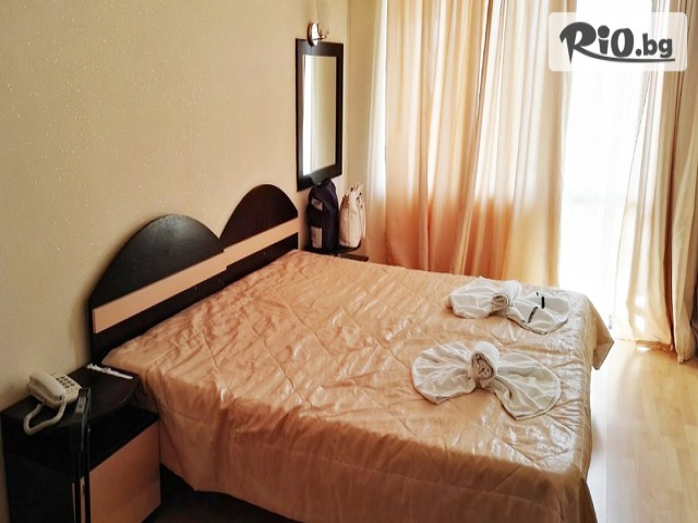 Хотел Роза  Галерия #15