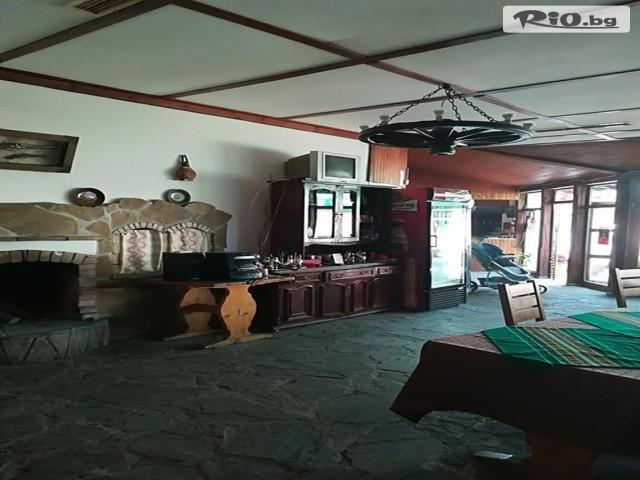 Хотел Перла Галерия #9