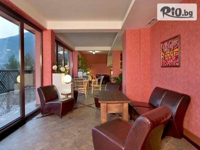 Хотел Теменуга Галерия #6