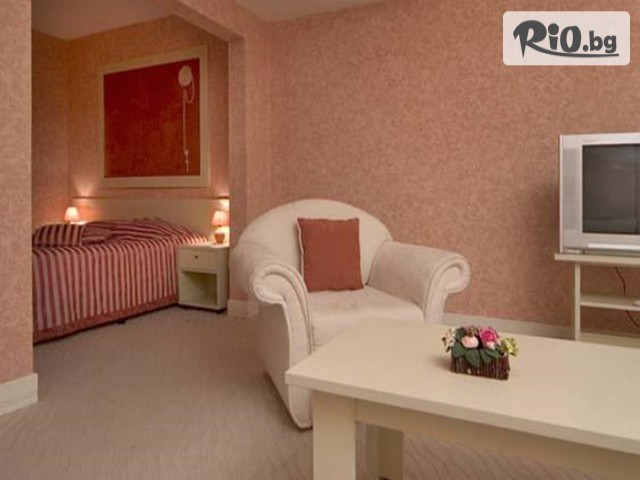 Хотел Теменуга Галерия #11