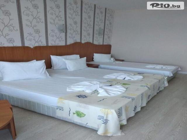 Хотел Сириус Бийч Галерия #27