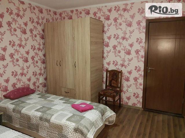 Къща за гости Катерина Галерия #19