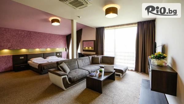 Хотел Огняново - thumb 6