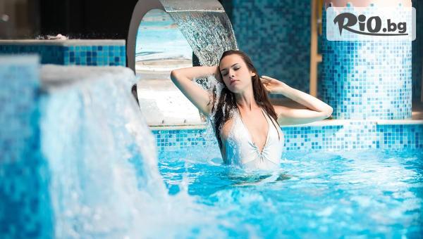 Blue Dream Palace Resort 4* #1