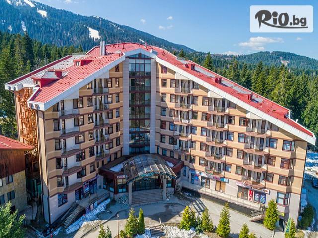 Хотел Флора  Галерия #1