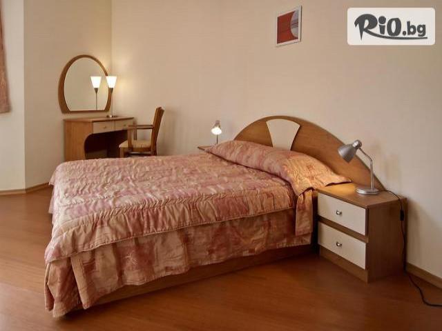 Хотел Флора  Галерия #18