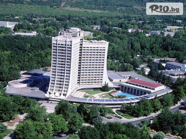 Хотел Добруджа 3* Галерия #3