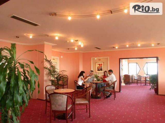 Хотел Добруджа 3* Галерия #10