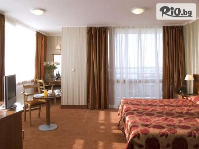 Хотел Добруджа 3* Галерия #15