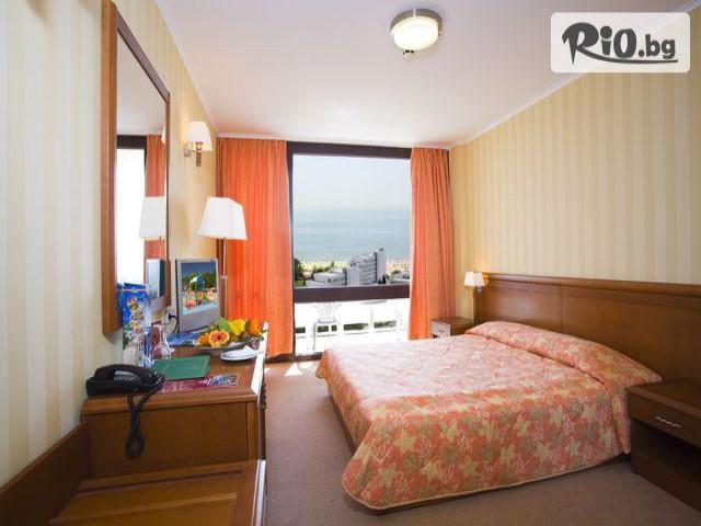 Хотел Добруджа 3* Галерия #16