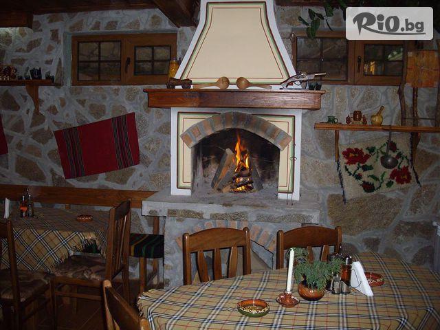 Къщи за гости Тодорини къщи Галерия #14