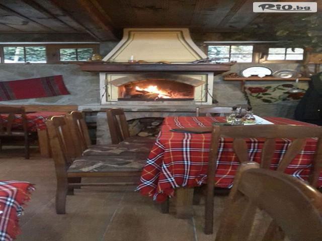 Къщи за гости Тодорини къщи Галерия #17
