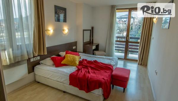 StayInn Banderitsa Apartments - thumb 3