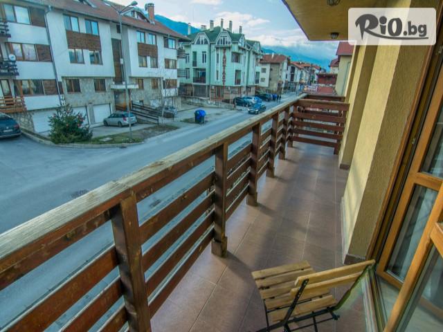 StayInn Banderitsa Apartments Галерия #5