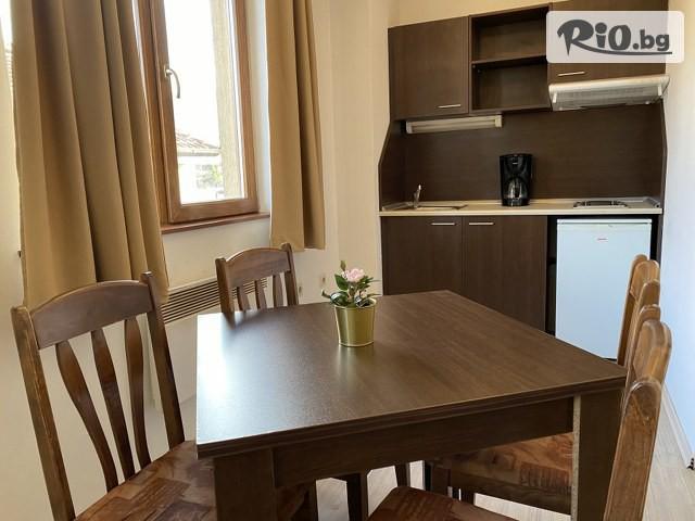 StayInn Banderitsa Apartments Галерия #7