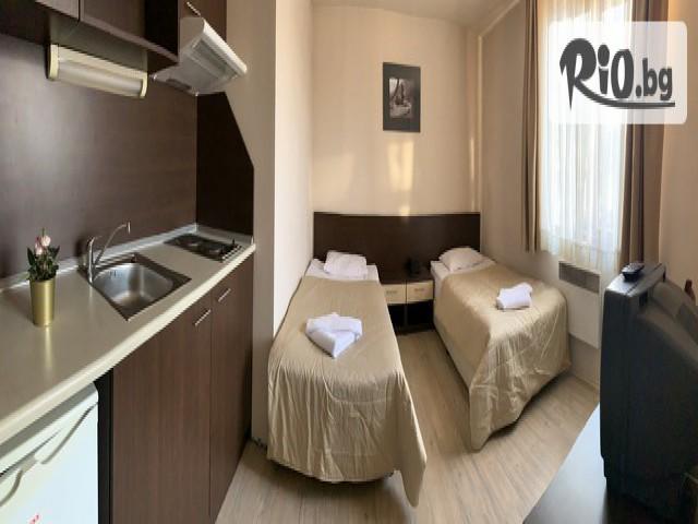 StayInn Banderitsa Apartments Галерия #10