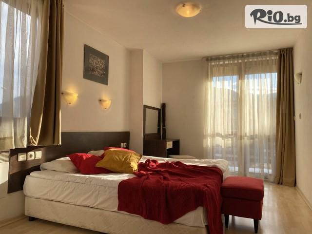 StayInn Banderitsa Apartments Галерия #12