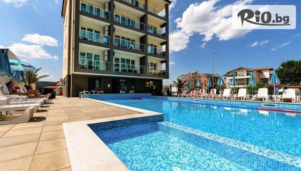 Хотел Свети Димитър - thumb 2