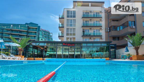 Хотел Свети Димитър - thumb 3