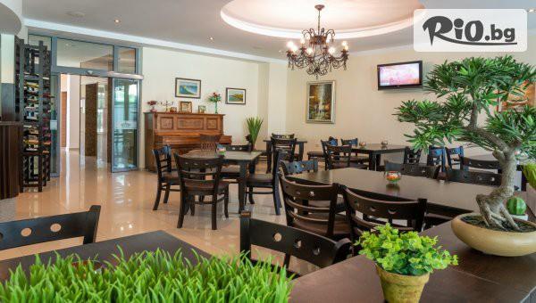 Хотел Свети Димитър - thumb 4