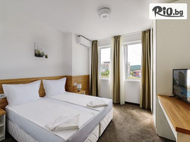 Хотел Свети Димитър  Галерия #15