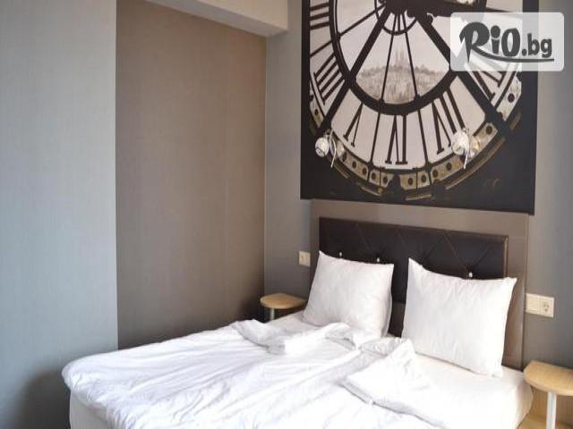 Хотел Лазур Галерия #15