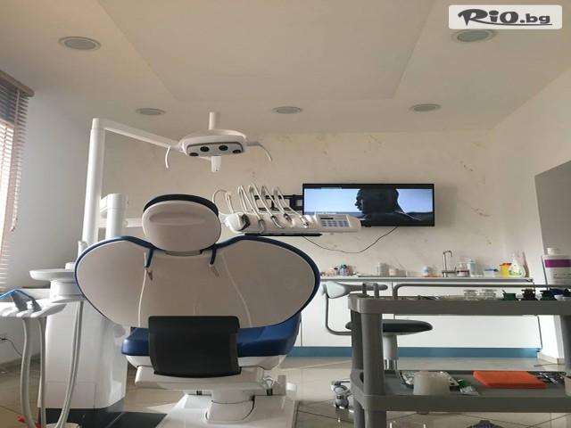 Стоматолози д-р Лозеви Галерия #2