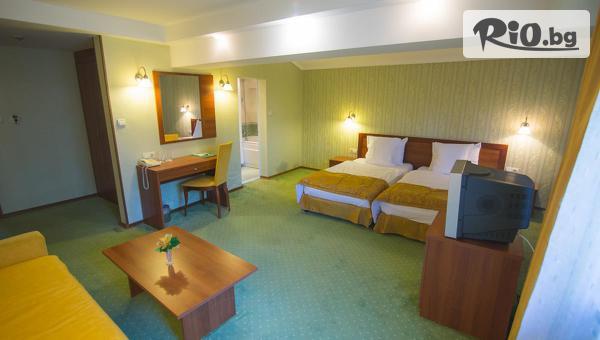 Хотел Борова гора - thumb 5